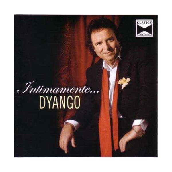 dyango intimamente