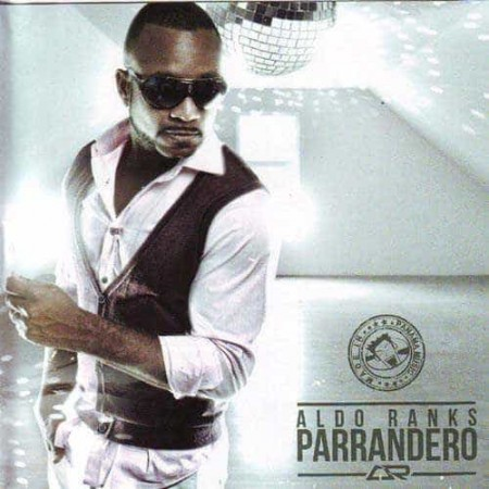 ALDO RANKS CD Parrandero